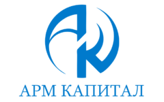 АРМ-Капитал